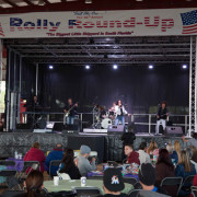 Rolly Round Up