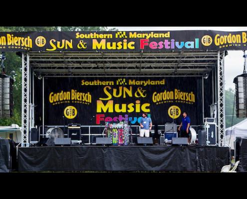 SUNandMusic_XXL_Stage