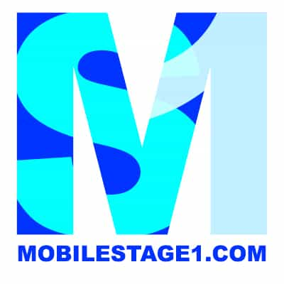 Mobile Stage Rental , Rent Stage,  Rent stage decks